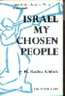 .Israel_my_chosen_people:_A_German_confession_before_God_and_the_Jews_(Ecumenical_Sisterhood_of_Mary_Darmstadt._Publicati.