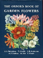 .The_Oxford_book_of_garden_flowers.