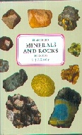 .Minerals_and_rocks_in_colour.