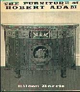.The_furniture_of_Robert_Adam_(Chapters_in_art_series;vol.38).