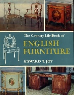 .The_Country_Life_book_of_English_furniture.