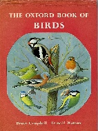 .Oxford_book_of_birds.