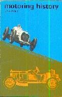 .Motoring_history_(Dutton_Vista_picture;backs).