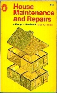 .House_maintenance_and_repairs_(Penguin_handbooks).