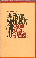 .Oscar_Wilde:_His_life_and_confessions.