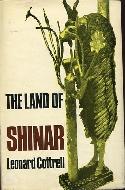 .The_land_of_Shinar.