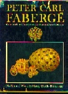 .Peter_Carl_Faberge,goldsmith_and_jeweller_to_the_Russian_Imperial_Court:_His_life_and_work.