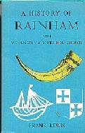 .A_history_of_Rainham,_with_Wennington_and_South_Hornchurch.