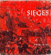 .Sieges.