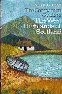 .The_companion_guide_to_the_West_Highlands_of_Scotland:_The_seaboard_from_Kintyre_to_Cape_Wrath_(Companion_guides).