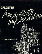 .Calcutta:_An_artist\'s_impression.