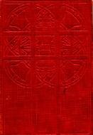 .The_Oxford_Book_of_Carols._[Edited]_By_P._Dearmer,_R._Vaughan_Williams,_M._Shaw.