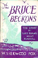 .The_Bruce_beckons:_The_story_of_Lake_Hurons_great_peninsula.