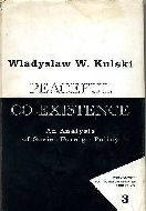 .Peaceful_co-existence;:_An_analysis_of_Soviet_foreign_policy_(Foundation_for_Foreign_Affairs_series).