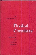 .An_introduction_to_physical_chemistry:_For_biologists_and_medical_students,_with_special_reference_to_colloid_chemistry,.