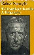 ._Teilhard_de_Chardin-_A_Biography.