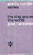 .The_ring_around_the_world:_Selected_poems;_([Poetry_Europe_series]).