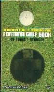 .Fontana_golf_book.