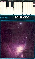 .All_about_the_universe,_(Allabout_books).