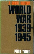 .A_short_history_of_World_War_II,_1939-45_(Apollo_Editions).