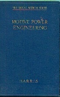 .Motive_power_engineering_for_students_of_mining_and_mechanical_engineering;:_Dealing_with_the_theory_and_practice_of_ste.