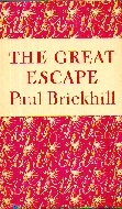 .The_Great_Escape.