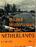 .Inland_Waterways_of_the_Netherlands_(The_Southern_Netherlands,_Volume_1).