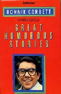 .GREAT_HUMOROUS_STORIES..