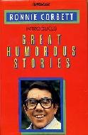 .GREAT_HUMOROUS_STORIES..