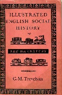 .ILLUSTRATED_ENGLISH_SOCIAL_HISTORY,_VOLUME_IV,_THE_NINETEENTH_CENTURY..