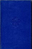 .Orley_Farm_(The_World\'s_Classics,_Volume_423).