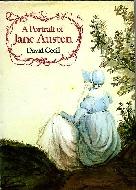 .A_Portrait_of_Jane_Austin.