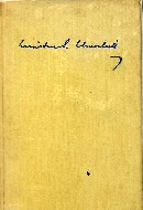 .Churchill_By_His_Contemporaries.