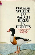 .WHERE_TO_WATCH_BIRDS.IN_EUROPE.