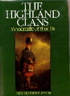 .The_Highland_Clans:_The_Dynastic_Origins,_Chiefs,_and_Background_of_the_Clans_and_of_Some_Other_Families_Connected_with.