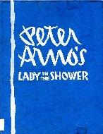 .Lady_in_the_Shower_1ST_Edition.