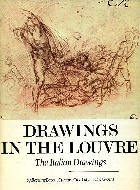 .Drawings__in__the_Louvre_Museum,_the_Italian_drawings_[by]_Roseline_Bacou_with_the_collaboration_of_Francoise_Viat.