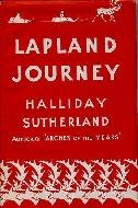 .Lapland_Journey.