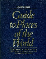 .GUIDE_TO_PLACES_OF_THE_WORLD.