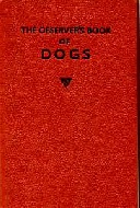 .THE_OBSERVER\'S_BOOK_OF_DOG.