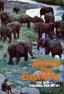 .AMONG_THE_ELEPHANTS.