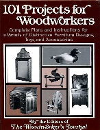 .101_PROJECTS_FOR_WOODWORKERS.