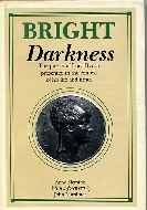 .Bright_Darkness:.