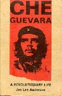 .Che_Guevara__a_Revolutionary_Life.