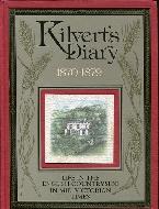.Kilvert's_Diary_1870-1879.
