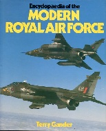 .Encyclopaedia_of_the_Modern_Royal_Air_Force.