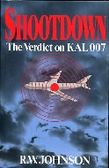 .Shootdown._The_verdict_on_K_A_L007.