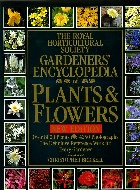 .The_Royal_Horticultural_Society_Gardener\'s_Encyclopedia_of_Plants_and_Flowers.