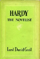 .Hardy,_the_Novelist._The_Clark_Lectures_given_at_Cambridge_in_1942.