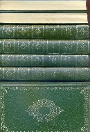 .23_Volumes_of_the_36_Set_of_Complete_Works.